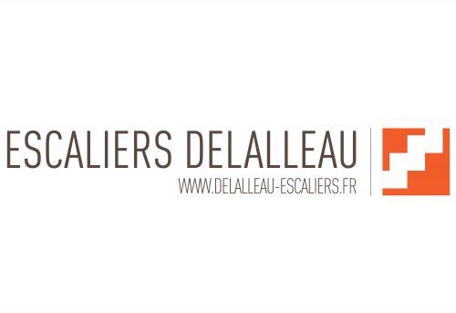 escaliers-delalleau_logo