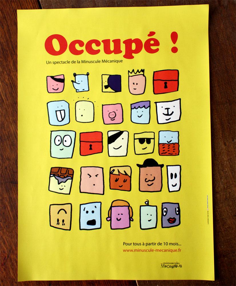 Occup et voil le travail - Rue de quesnoy wambrechies ...