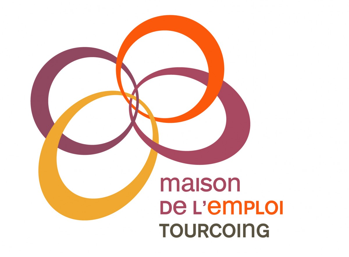 maison de l emploi tourcoing ventana blog. Black Bedroom Furniture Sets. Home Design Ideas