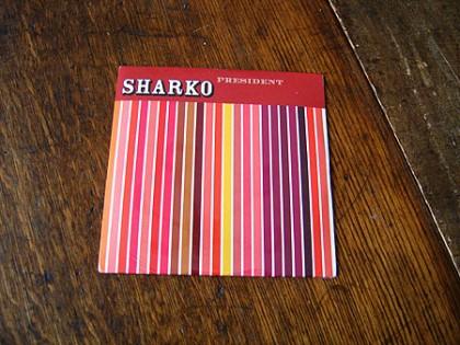 Sharko president et voil le travail - Rue de quesnoy wambrechies ...